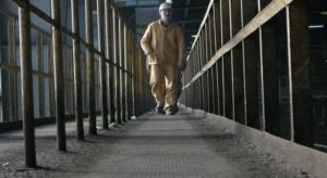 Specjalny zespół zarekomenduje rozwiązania dla kopalni Brzeszcze