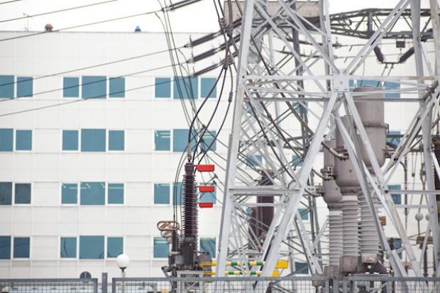TGE: w I półroczu obroty energią elektryczną 72,31 TWh
