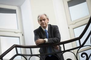Poseł Szejnfeld: wciąż walczymy z biurokracją