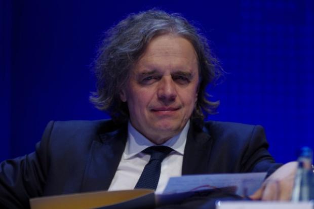 Prezes PGE: polską energetykę czeka restrukturyzacja