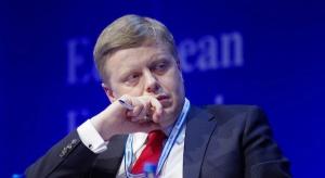 Będzie zmiana prezesa w Telekomunikacji Polskiej