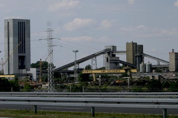 Padł wniosek o ogłoszenie upadłości Kompanii Węglowej