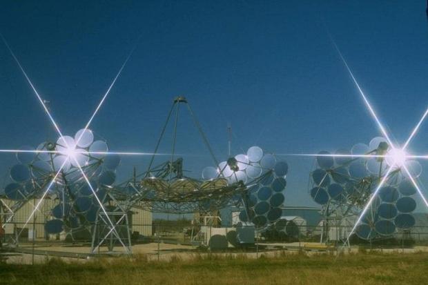 Raport: OZE zdestabilizowały niemiecką energetykę podczas zimy
