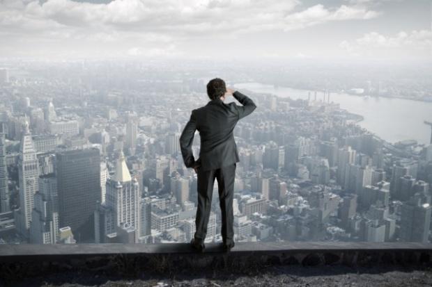 Jakich biurowców szukają inwestorzy?