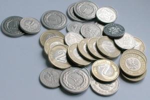 Ekonomiści: rząd zawyżył koszty OFE