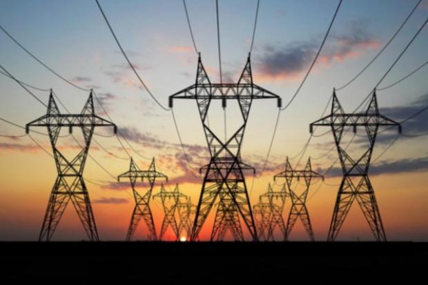 Połączenie rynków energii Europy Centralnej może się opóźnić