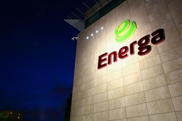 MSP: akcje Energi nie dla inwestorowa strategicznego