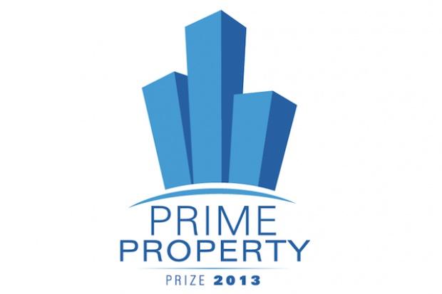 Rusza konkurs Prime Property Prize 2013