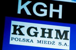 """Rudna: samorząd zgadza się na rozbudowę zbiornika """"Żelazny Most"""""""