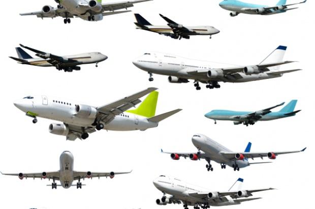 Avia Solutions: Polska to wielki rynek dla europejskich graczy