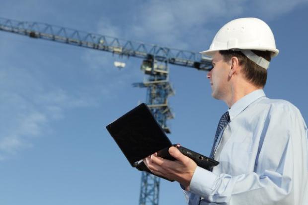 Jak zabezpieczyć urządzenia mobilne wykorzystywane w pracy?