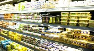 Rośnie skłonność konsumentów do zakupów. Wkrótce ożywienie gospodarcze