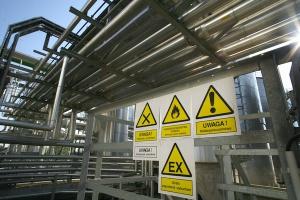 Producenci biopaliw krytykują ustalenia komisji PE