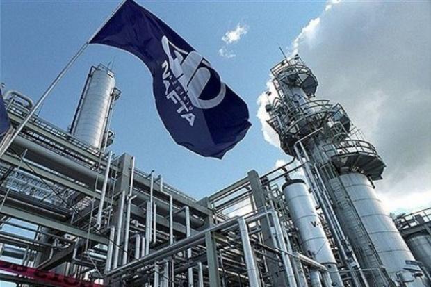 Orlen chce zoptymalizować logistykę dostaw ropy do Możejek