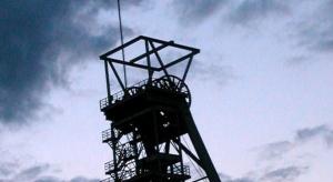 Związki przeciw planom restrukturyzacji kopalń