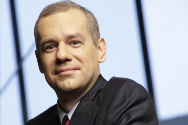 Prezes Enea Operator: mały trójpak nie do końca odpowiada naszym interesom