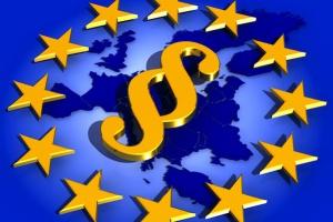 KE bada projekt polskiej ustawy regulującej koncesje na wydobycie łupków