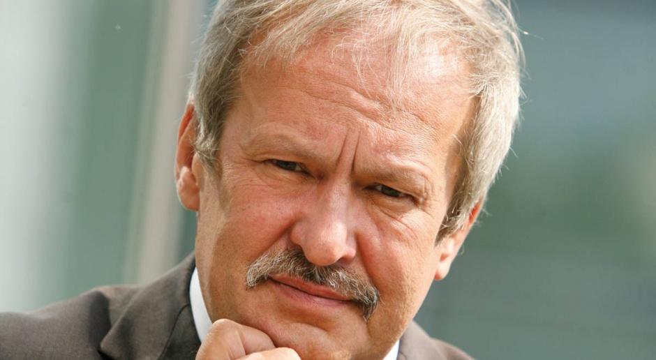 Steinhoff: trzeba zagwarantować opłacalność inwestycji w energetyce