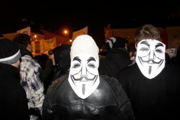 Umowa handlowa z USA nie wprowadzi ACTA tylnymi drzwiami