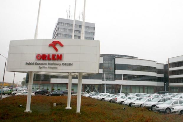 Sąd oddalił skargę PKN Orlen w postępowaniu wobec Yukos International
