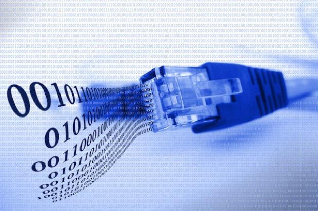 UE chce do końca roku porozumieć się w sprawie zasad ochrony danych