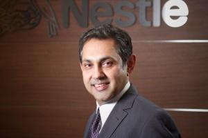 Dyrektor Nestle: spowolnienie na rynku FMCG potrwa jeszcze 1-1,5 roku