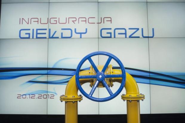 Ekspert: zmniejszenie obliga gazowego to rozsądny krok
