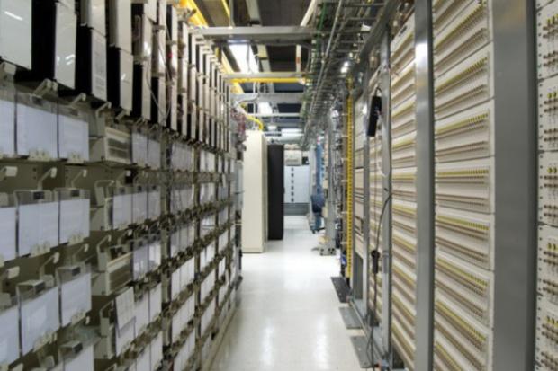 Jak efektywnie ciąć koszty usług telekomunikacyjnych?