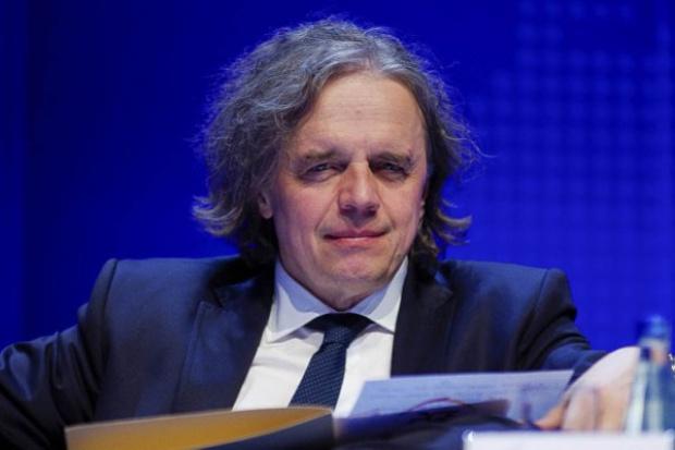Prezes PGE: pracujemy nad urentownieniem inwestycji w Opolu