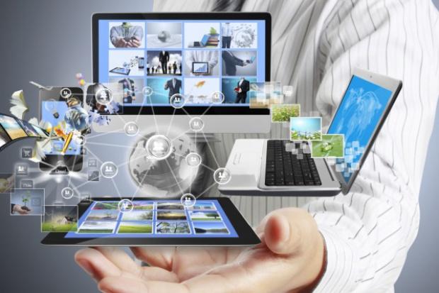 Jaką ofertę przygotuje telekomunikacja dla biznesu?