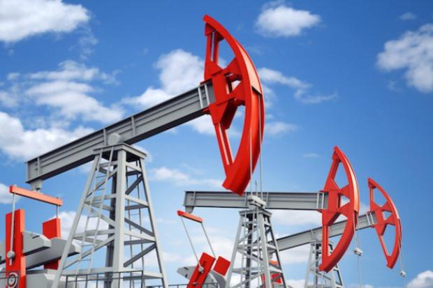 Serinus Energy może dostać kredyt z EBOiR na rozwój w Tunezji