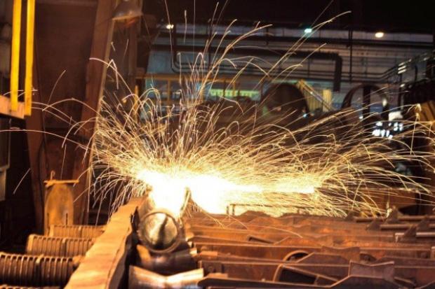 Alchemia: zmniejszenie inwestycji, wzmocnienie działu sprzedaży