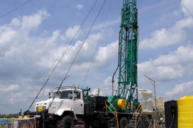 KW zlokalizowała pierwszy pokład węgla na Lubelszczyźnie
