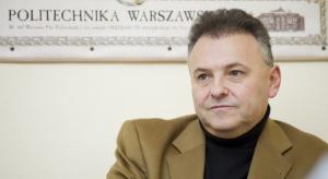 W Polsce współpraca gospodarki z nauką szokująco słaba