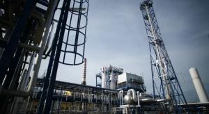 Rafineria Trzebinia i Rafineria Nafty Jedlicze mają wspólny zarząd