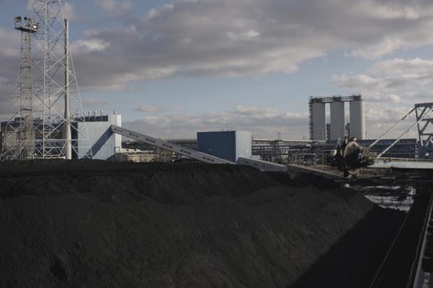 CEZ: Węgiel może zapewnić bezpieczeństwo energetyczne