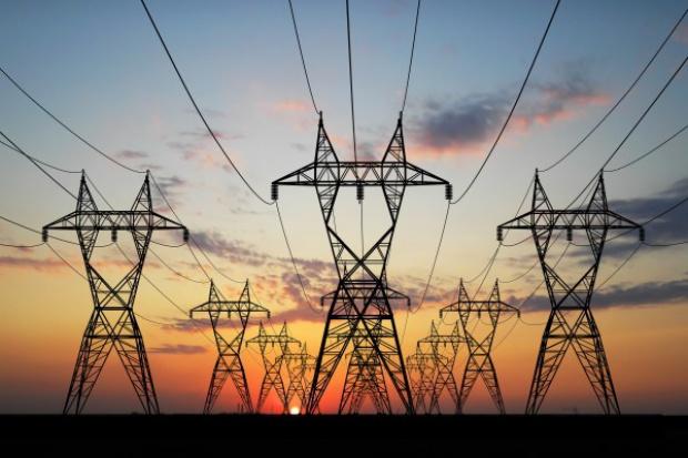 Wkrótce w UE będzie jednolity rynek mocy?