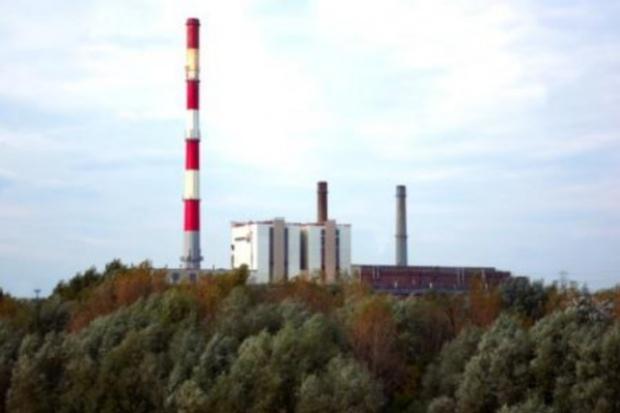 Zbliża się budowa nowego bloku 450 MW w EC Żerań