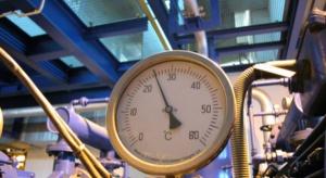 Przemysł energochłonny może podwójnie zapłacić za certyfikaty