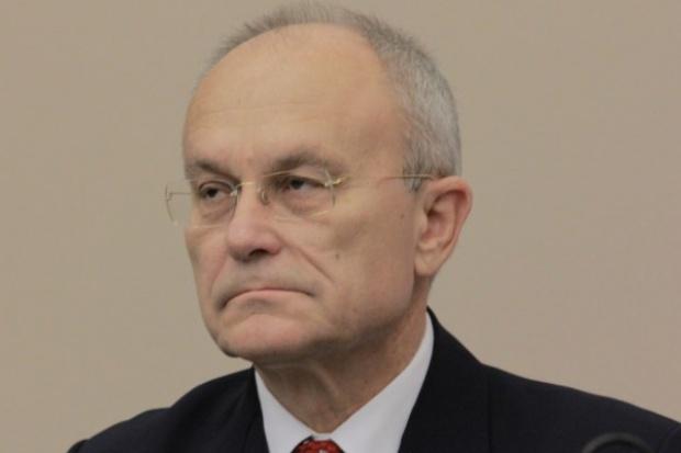 Maciej Kaliski: audyt prześwietli spółki węglowe