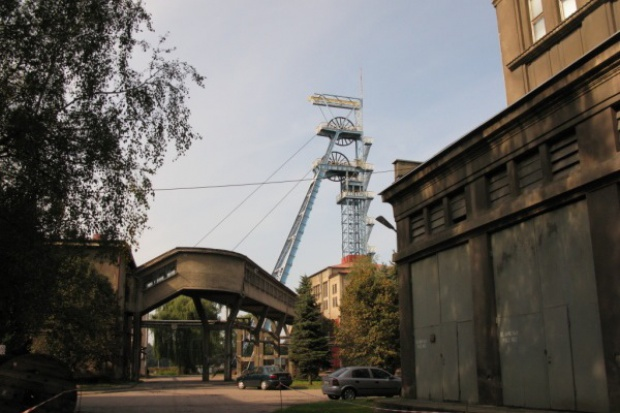 Dylemat kopalni Silesia: co dalej z projektem drogi S1?