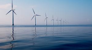 PEP chce zbudować farmy wiatrowe o mocy 1000 MW