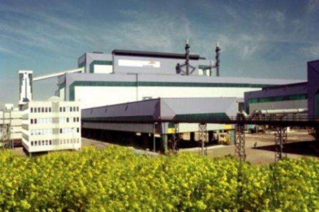 ArcelorMittal modernizuje zakłady