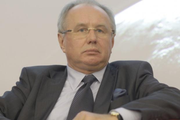 Jerzy Markowski: brak kompetencji dobija polskie górnictwo