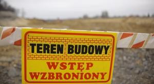 FCC wyrzucone z budowy linii tramwajowej za 250 mln zł