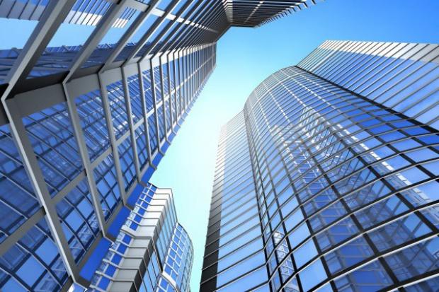 Gorsze nastroje na rynku nieruchomości komercyjnych w Europie