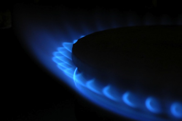 Chętniej zmieniamy dostawców gazu