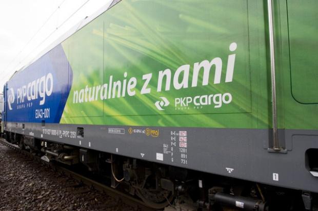 Prywatyzacja PKP Cargo: nowe gwarancje dla załogi