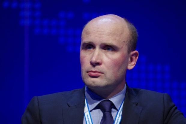 Szczyt COP-19 w Warszawie ważny dla polskich interesów ws. klimatu