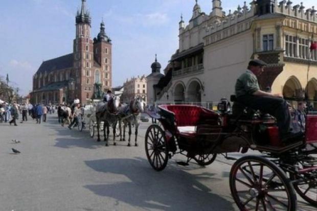 RWE przeniesie część miejsc pracy do Krakowa?